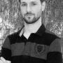 Adrián E. Belmonte