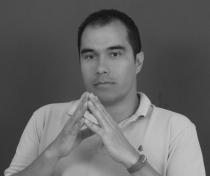 Adrián Pino Varón