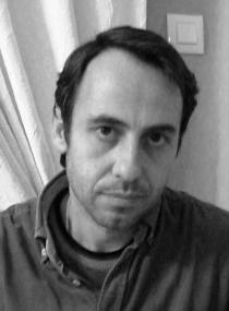 Agustín García Meana