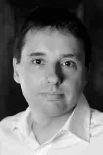 Alberto Casado