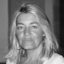 Ana Francés