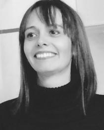 Ángeles Molina