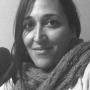 Aurora Carmona Müller