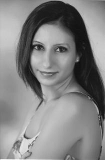 Beatriz Ors Castañeira