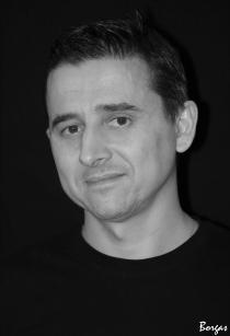 Carlos María Cabrerizo