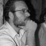 César Vicente Calle