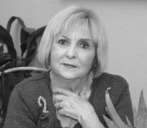Cristina de Jos'h
