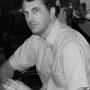 David Álvarez Vormann