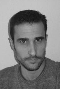 David Quesada