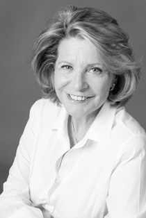 Diana Talarewitz