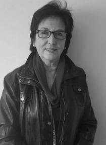 Elena Fernández Yárritu
