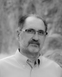 Enrique Pinar Rodríguez