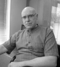 Faustino Cuadrado Valero