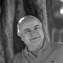 Fernando Huertas