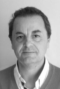 Fernando Pardo Ruiz