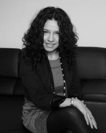 Gilda Lobatón