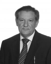 Gregorio Sánchez Palomo