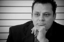 Héctor Ruiz-Ospina