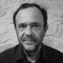 Iván Robledo