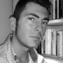Javier Gómez del Valle