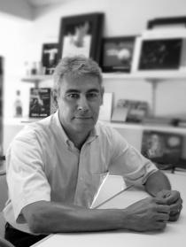 Jordi Sanchís