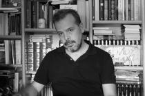José Carlos Atienza