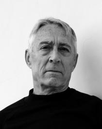 José David Sacristán de Lama