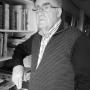 José Jurado