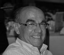 José Luis Sánchez Iglesias