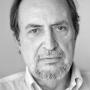 José María Vaz de Soto
