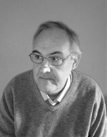 José Ramón Aguirre de Prado