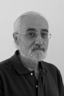 José Rodríguez Infante