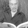Josep Ferrá