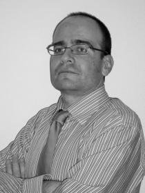 Juan Carlos Mieres