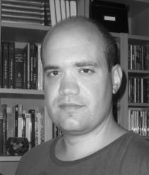 Juan Ignacio Vidal