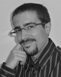 Juan Luis Vera