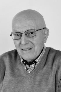Julián Sanz Pascual