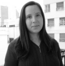 Lorena Falcón