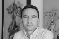 Miguel Ángel Ballestero