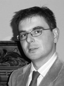 Miguel Ángel Carcelén