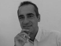 Miguel Ángel de Lucas Postigo