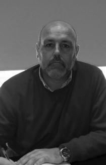 Pedro López Fernández