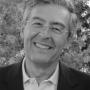 Rafael J. García-Villanova