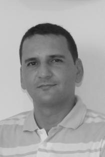 Ricardo Madriñán Valderrama