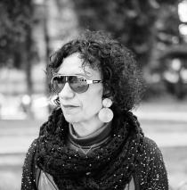 Sofía Montero García