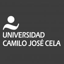 Varios autores (Universidad Camilo José Cela - CIGMAP)