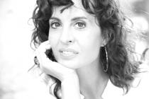 Yolanda Royo