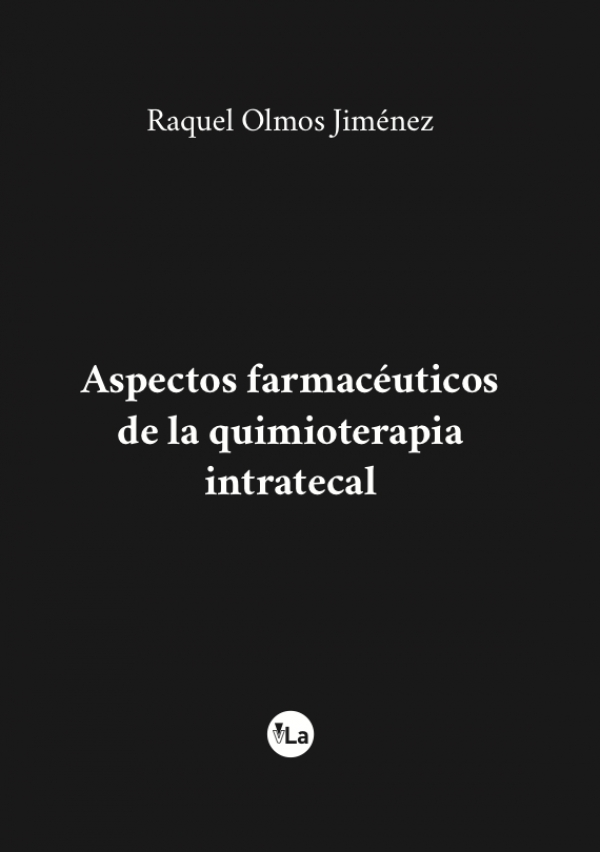 Aspectos famacéuticos de la quimioterapia intratecal