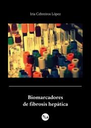 Biomarcadores de Fibrosis Hepática