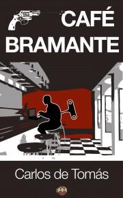 Café Bramante